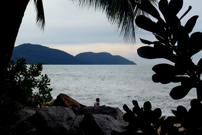 Images of Malaysia