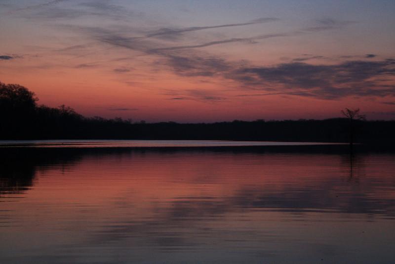 IMG_6498 Sunrise Lake Conway 2.jpg