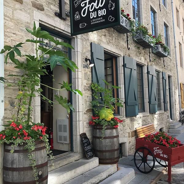 Quebec City 35.jpg