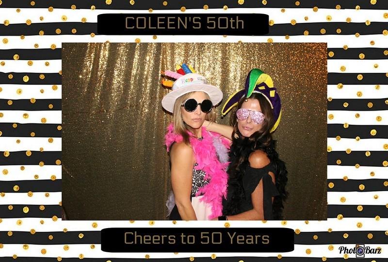 Coleens 50th (26).jpg