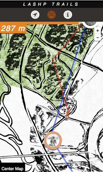MAP PUEBLO 16 D.png