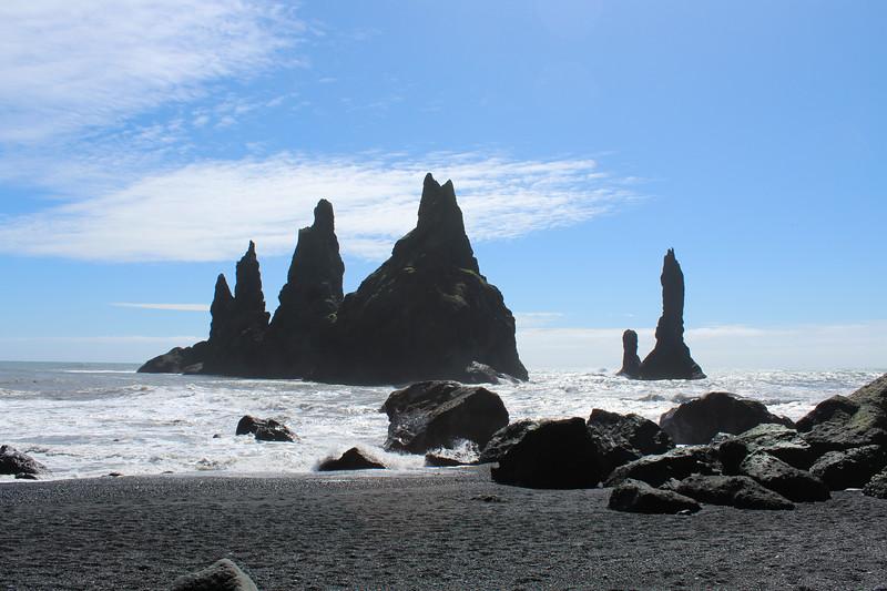 2018 Iceland-0265.jpg