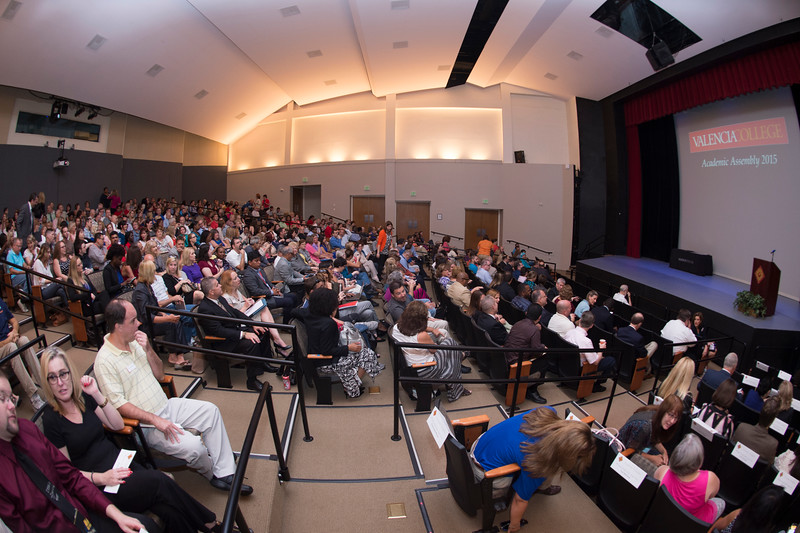 2015 Valencia College Academic Assembly-061.jpg