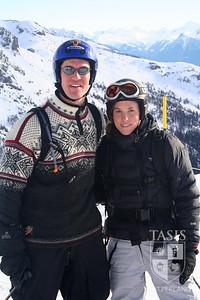 Ski Week 2007
