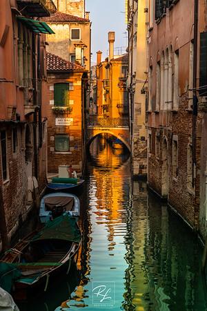 2020 Venice