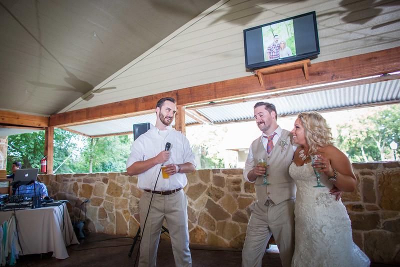 2014 09 14 Waddle Wedding - Reception-688.jpg