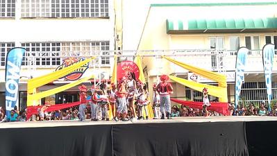 2017 Junior Carnival