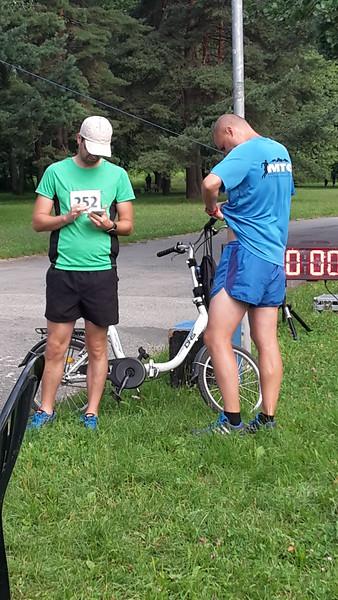 2 mile kosice 59 kolo 07.07.2018-003.jpg