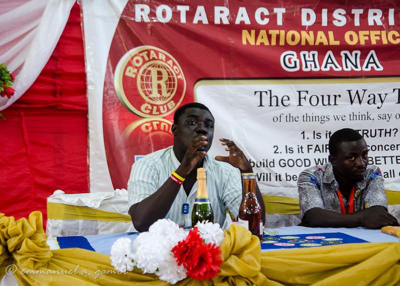 RotaractSun-42.jpg