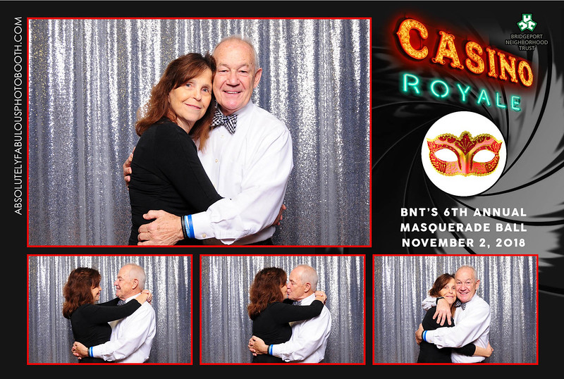 Absolutely Fabulous Photo Booth - (203) 912-5230 -181102_191048.jpg