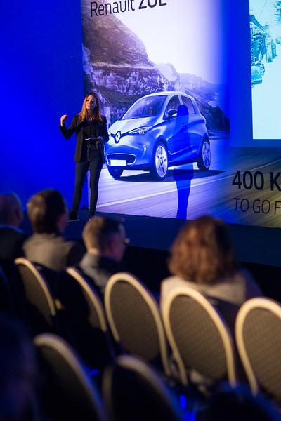 Renault-070.jpg