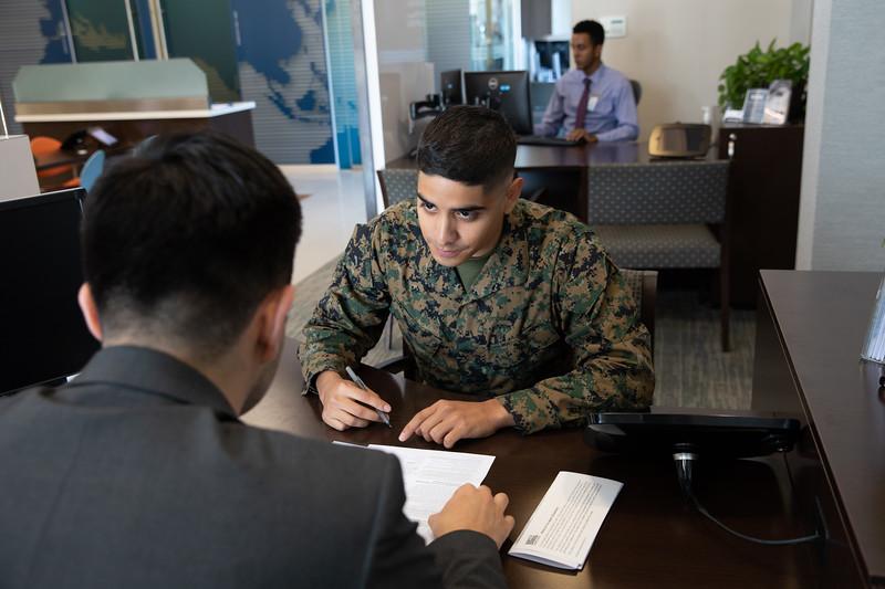 20180905-Marine-male-549.JPG