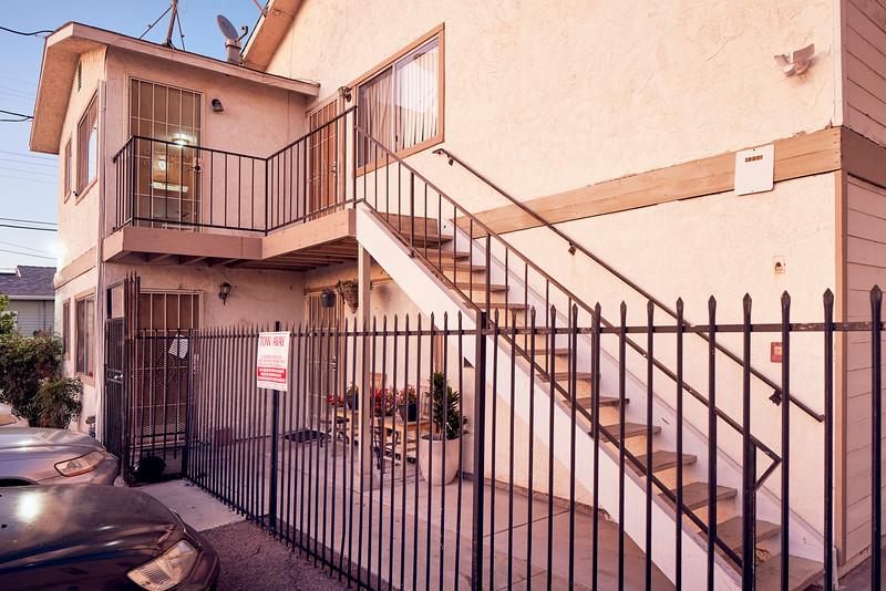4086 Swift Avenue, San Diego, CA 92104 04.jpg