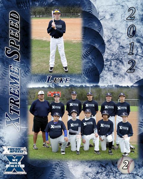 Team Photos_2012