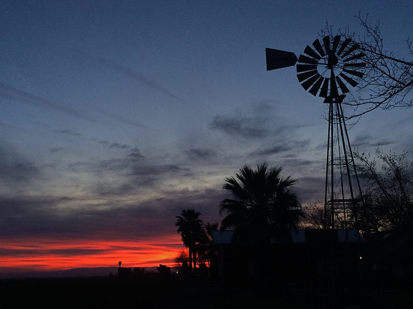 Sunset with windmill.jpg