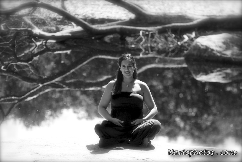 Amanda Basse pregnancy RAW NEF files photo shoot _DSC9746