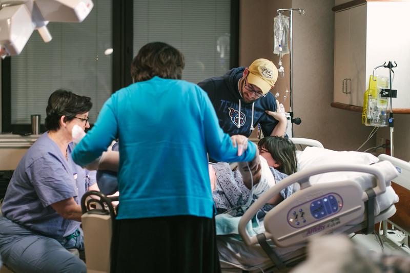 34_Ollie_Hospital.jpg