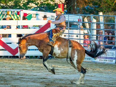 06-22-19 Cowntown Rodeo