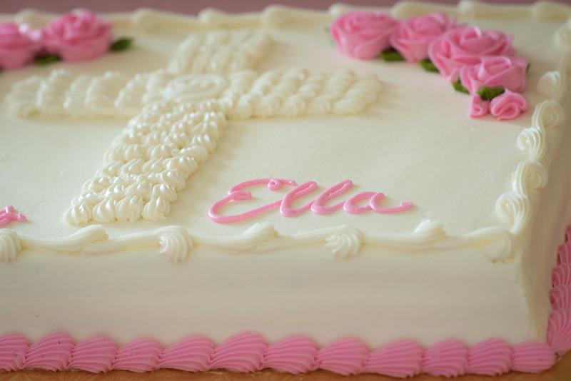 Ella's Communion -7106.jpg