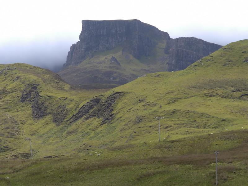 @RobAng Juni 2015 / Flodigarry, Isle of Skye / Flodigarry  (Inner Hebridies), Scotland, GBR, Grossbritanien / Great Britain, 78 m ü/M, 2015/06/20 13:15:35