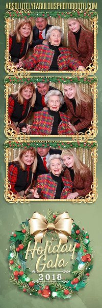 Absolutely Fabulous Photo Booth - (203) 912-5230 -181207_182031.jpg