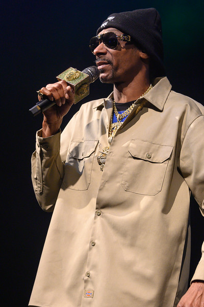 Snoop Dogg 099.jpg