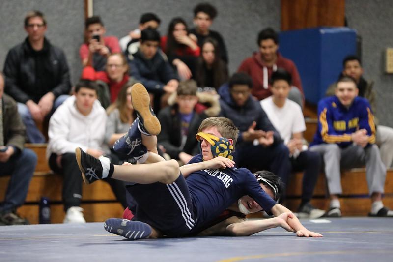 18_Wrestling-Jan-12-117.jpg