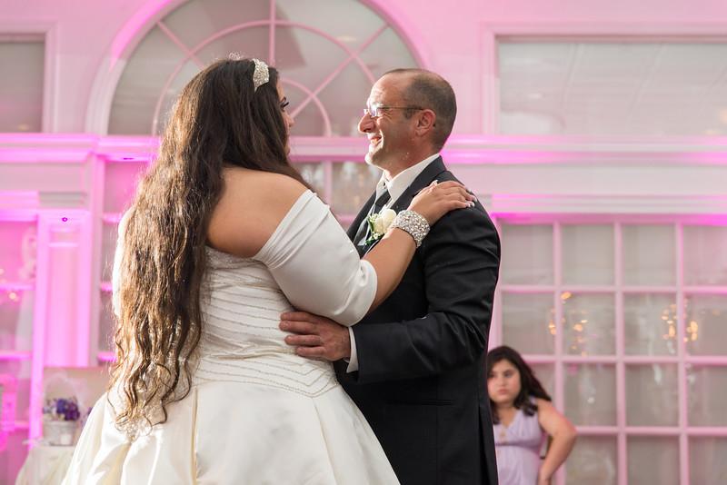 Lumobox Wedding Photo-450.jpg