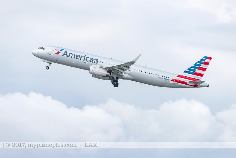 F20170218a143701_4764-Airbus 321-American Airlines-N117AN.jpg