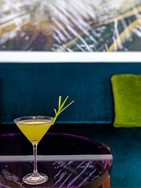lemongrass cucumber martini anguilla 6-3.jpg