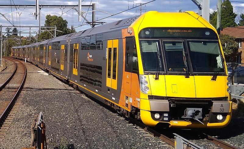 yellowtrain.jpg