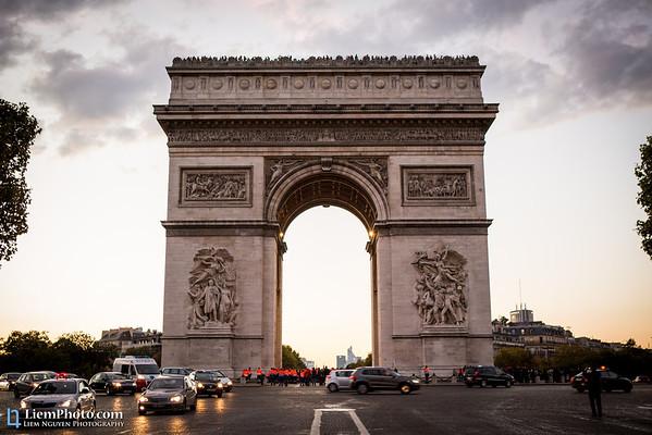 2013.10.26 | Paris