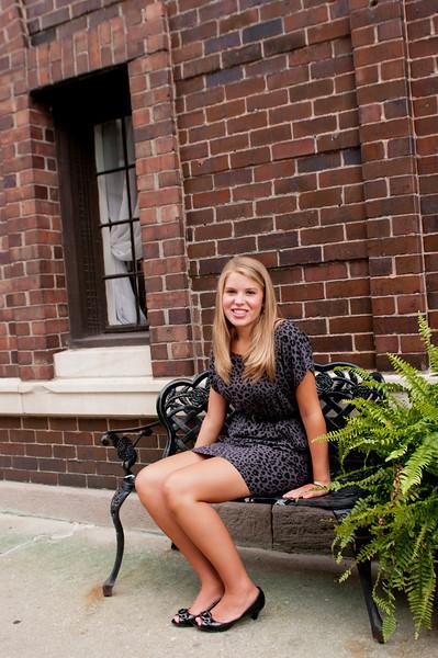 20110808-Jill - Senior Pics-2993.jpg