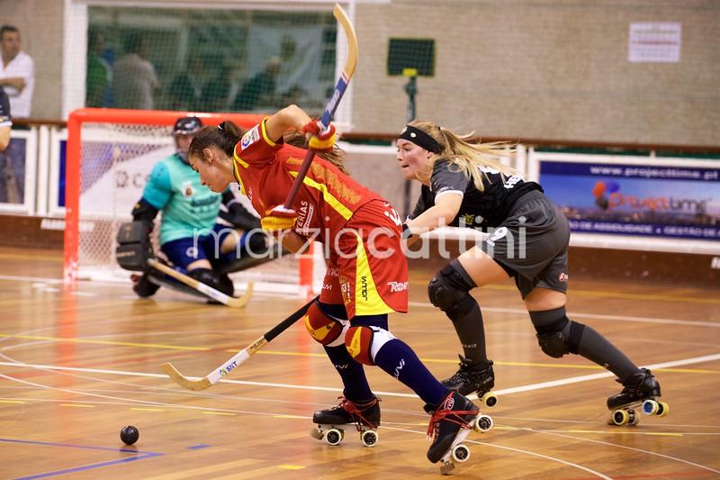 18-10-12_2-Spain-Germany12