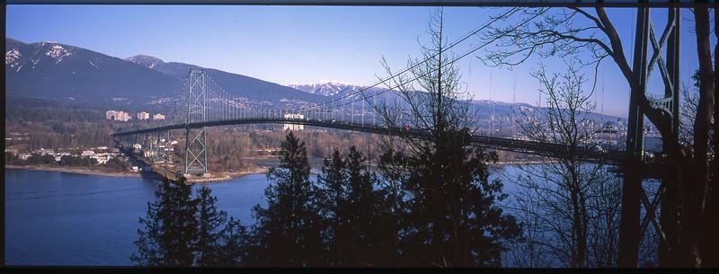 Vancouver002.jpg