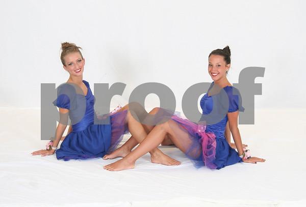 Company Dance 2011