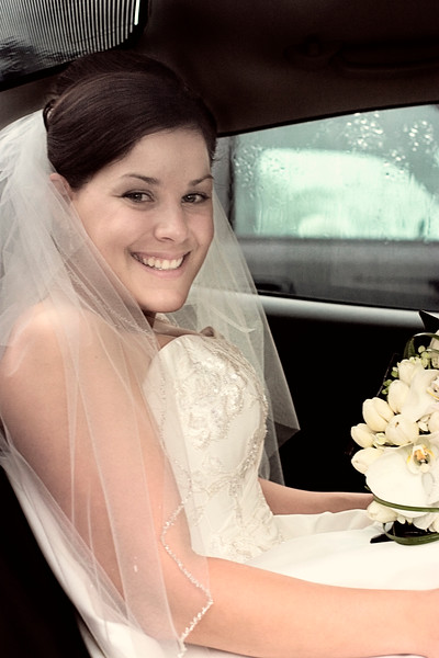 the-happy-bride_2860700533_o.jpg