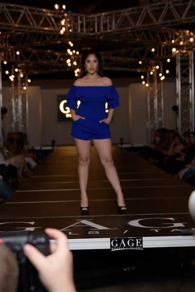 Knoxville Fashion Week Friday-239.jpg