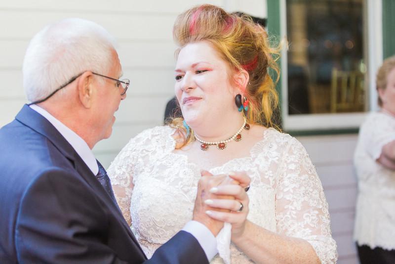 ELP1022 Stephanie & Brian Jacksonville wedding 2299.jpg