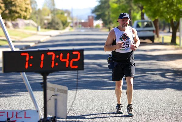 Upper Murray Challenge 2014 ~ GreatArtPhotos.com ~  951