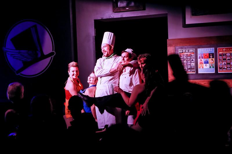 Dirty Sexy Chocolate Show 2016-135.jpg
