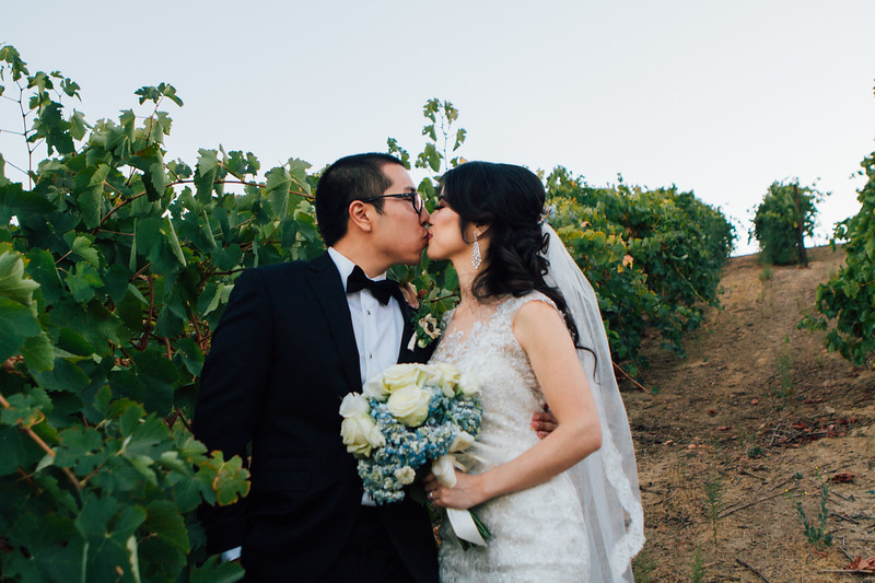 Angelina and Felix Wedding-865.jpg