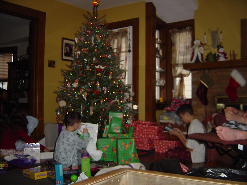 Christmas1 061.jpg