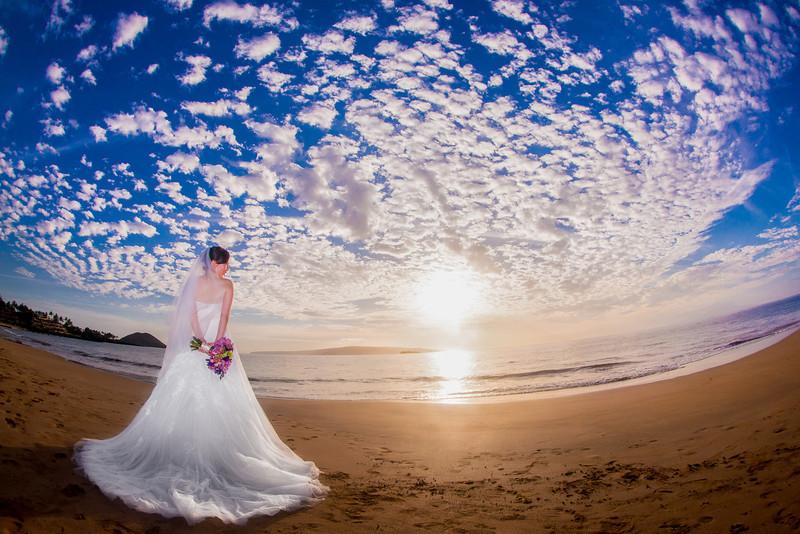 maui-wedding-photographer-gordon-nash-37.jpg