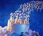 birthday-cake-220x180.jpg