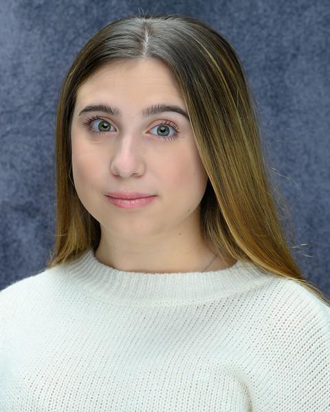 11-03-19 Paige's Headshots-3795.jpg
