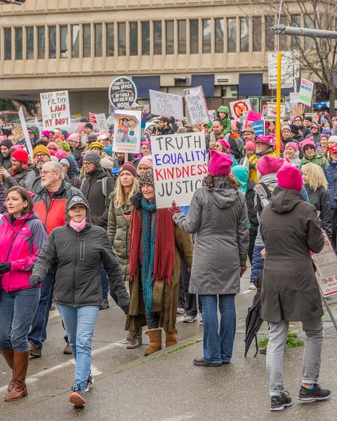 WomensMarch2018-281.jpg