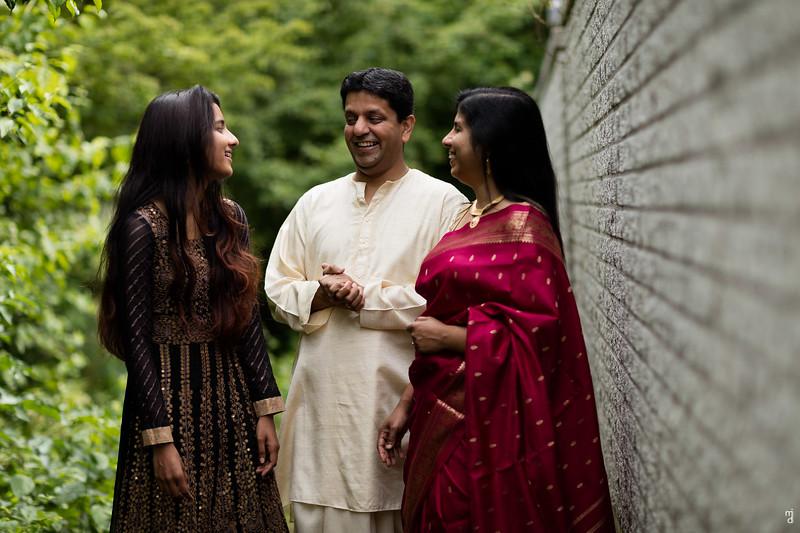 Kamath Family-295.jpg