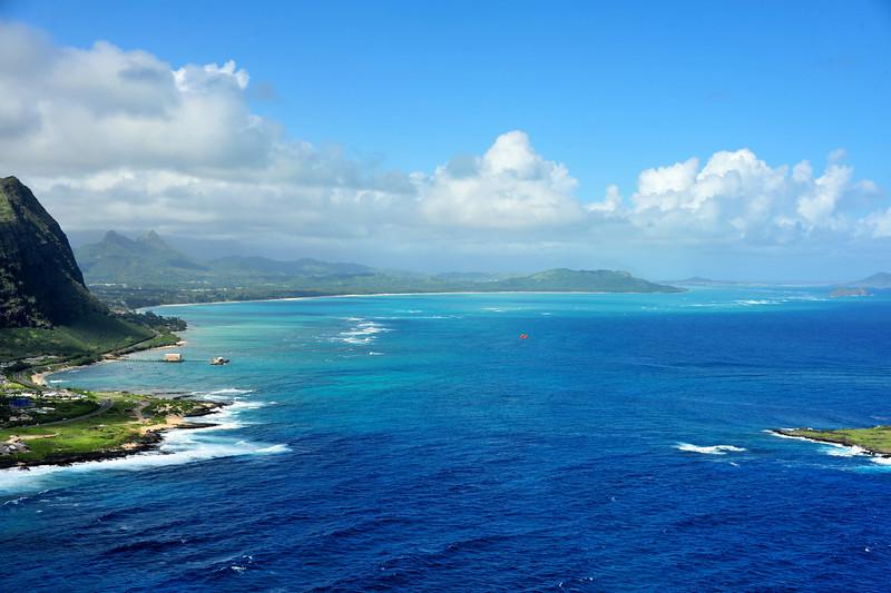 Hawaii_Day_1_12