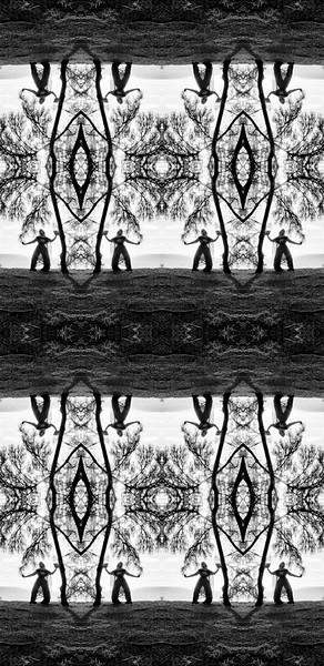 23194_mirror4.jpg